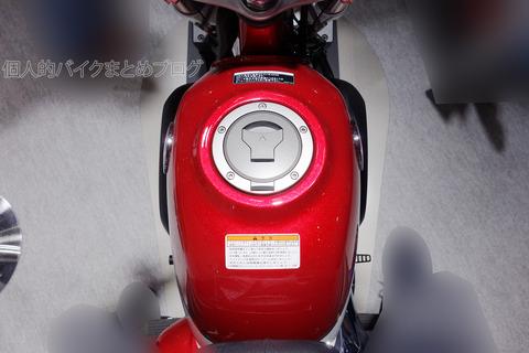 DSC05382
