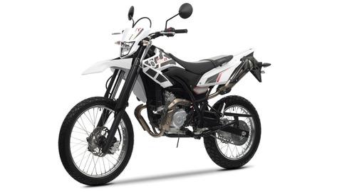 2014-Yamaha-WR125R-EU-Sports-White-Studio-007