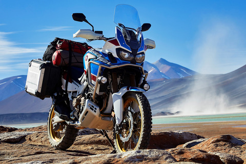 118574_2018_Africa_Twin_Adventure_Sports
