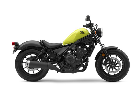 17_Honda_Rebel_500_yellow_RHP