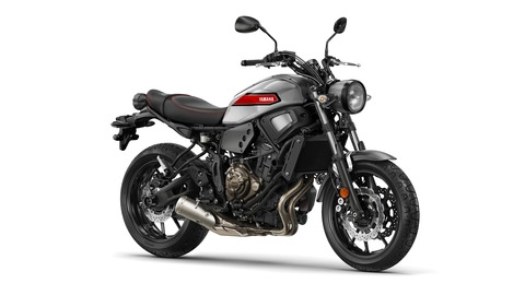 2019-Yamaha-XS700-EU-Matt_Grey-Studio-001-03
