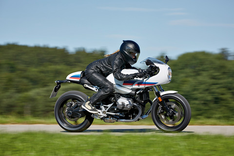P90232540_highRes_the-new-bmw-r-ninet-