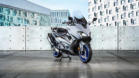 2020-Yamaha-XP500A-EU-Icon_Grey-Static-002-03