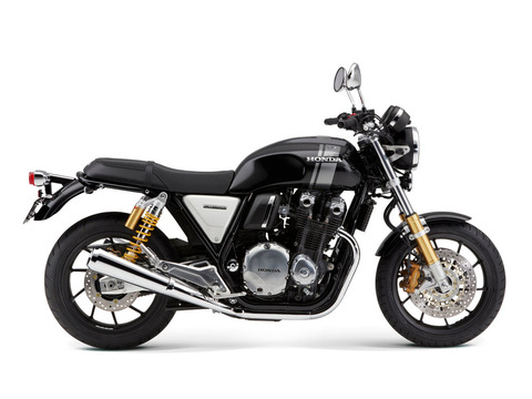 cb1100rs-18-2-e-01_reference
