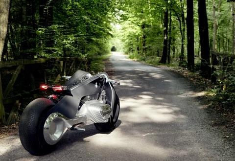 P90238721_lowRes_bmw-motorrad-vision-
