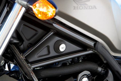 17_Honda_Rebel_ignition_1