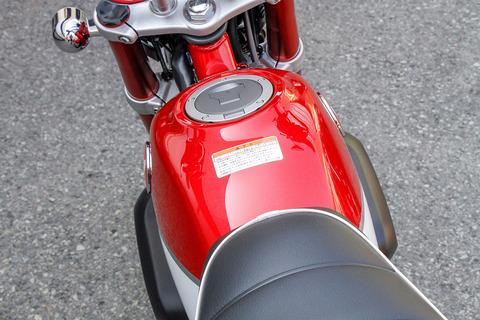 129344_Honda-Monkey
