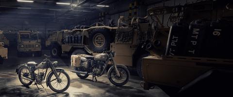 motorcycle_4-desk