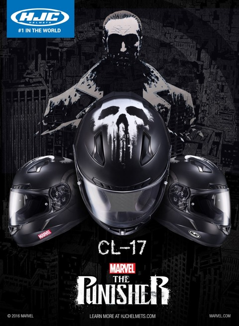 HJC-Marvel-Ad-CL-17-The-Punisher-755x1030