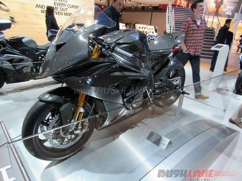 bmw-hp4-race-concept-eicma-1