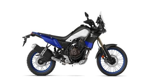 2019-Yamaha-XTZ700-EU-Power_Black-Studio-002-03