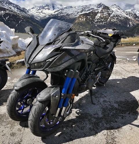 Yamaha-Niken-118