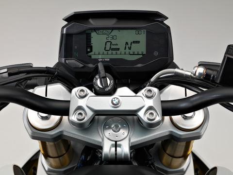 P90204403_highRes_bmw-motorrad-g-310-r