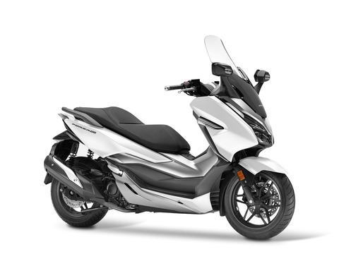 127246_Honda-Forza-300
