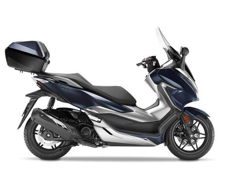 127253_Honda-Forza-300
