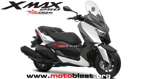RENDER-XMAX-250