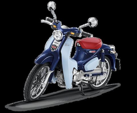 blue_bike (1)