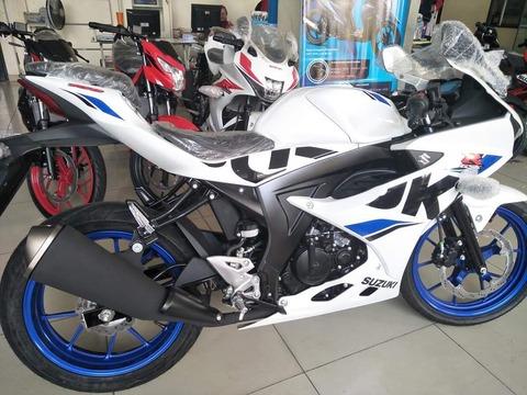 GSX-R150-Putih-1