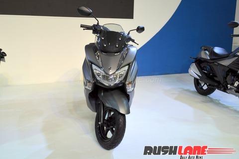 Suzuki-burgman-bt2-auto-expo-2018-5