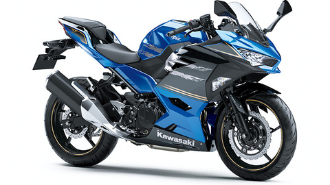 ninja400-blue-1