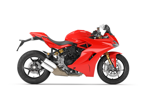 Supersport-S-MY18-Red-01-Model-Preview-1050x650 (3)