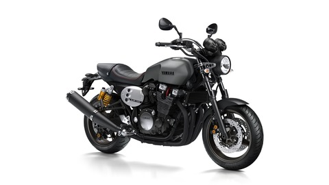 2016-Yamaha-XJR1300-EU-Matt-Grey-Studio-001