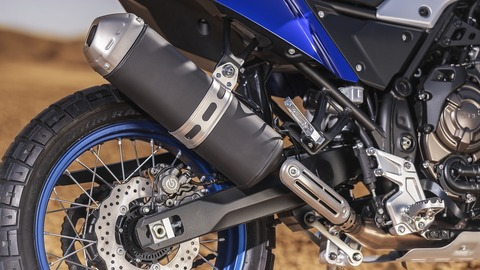 2019-Yamaha-XTZ700-EU-Power_Black-Detail-013-03