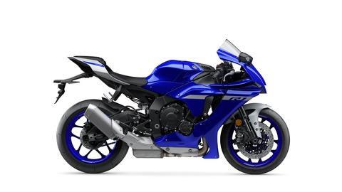 2020-Yamaha-YZF1000R1-EU-Yamaha_Blue-Studio-002-03