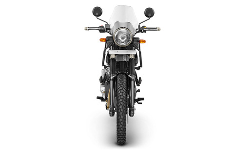 royalenfield-himalayan-bike-2 (1)