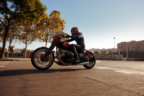 P90375105_highRes_bmw-motorrad-concept