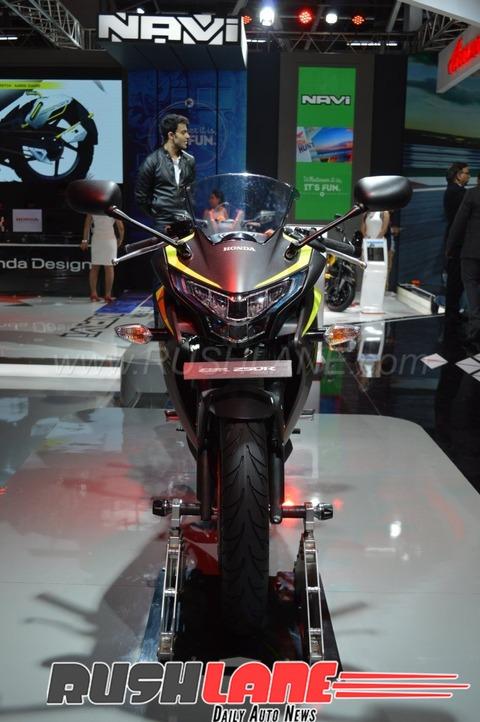 Honda-CBR-auto-expo-2018-1