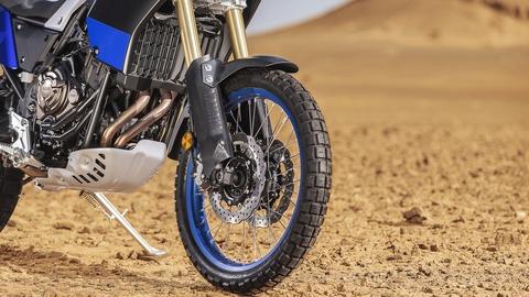 2019-Yamaha-XTZ700-EU-Power_Black-Detail-005-03