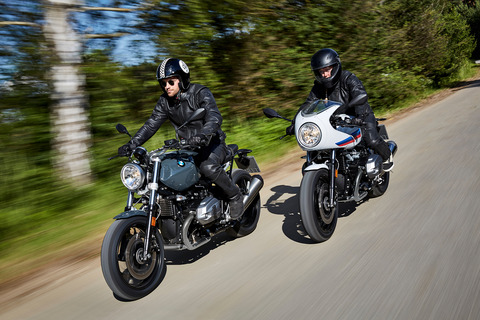 P90232721_highRes_the-new-bmw-r-ninet-