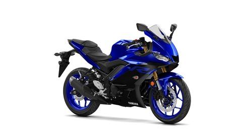 2019-Yamaha-YZF-R320-EU-Yamaha_Blue-Studio-001-03