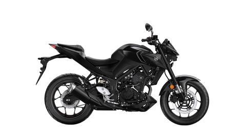 2020-Yamaha-MT320-EU-Midnight_Black-Studio-002-03