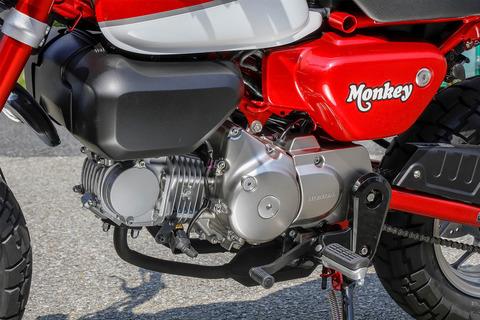 129358_Honda-Monkey