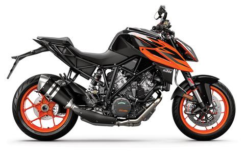 KTM-1290-SUPER-DUKE-R-MY19-Black-Orange_-(2)
