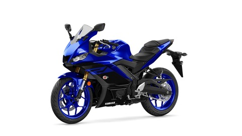 2019-Yamaha-YZF-R320-EU-Yamaha_Blue-360-Degrees-026