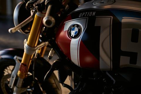 P90312807_highRes_bmw-r-ninet-bmw-moto