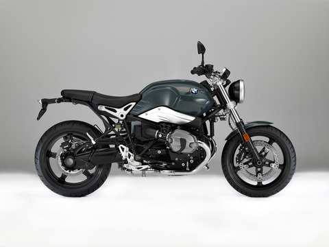 P90233747_highRes_the-new-bmw-r-ninet-