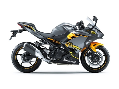 All-New-Kawasaki-Ninja-250-FI-Versi-2018-Warna-Orange-Silver-p7