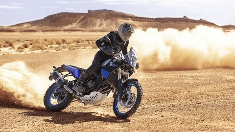 2019-Yamaha-XTZ700-EU-Power_Black-Action-003-03