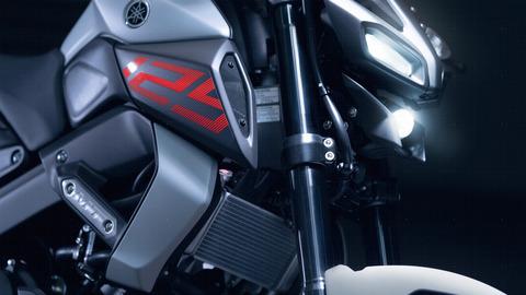 2020-Yamaha-MT125-EU-Detail-006-03