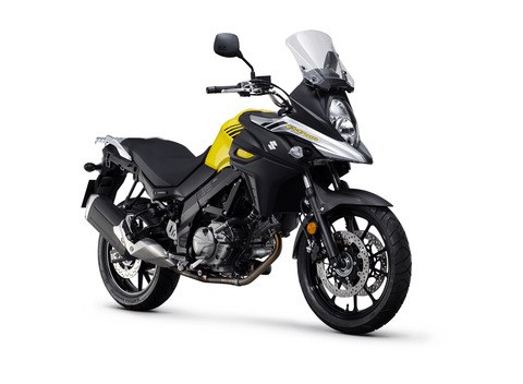 v-strom_650_yellow_front34_facing_right