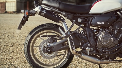 2019-Yamaha-XS700SCR-EU-Tech_Black-Detail-011-03