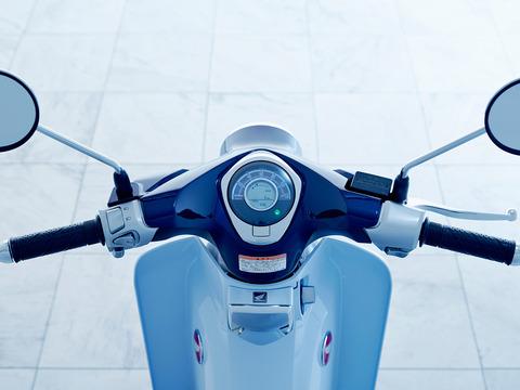 19_Honda_Super_Cub_C125_ABS_meter