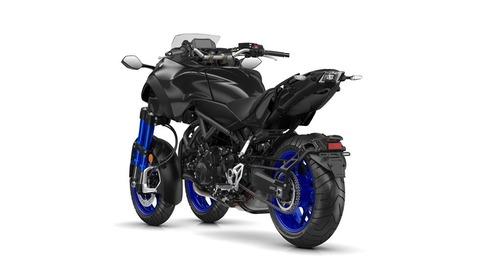 2018-Yamaha-MXT850-EU-Graphite-VR360-017