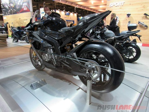 bmw-hp4-race-concept-eicma-7