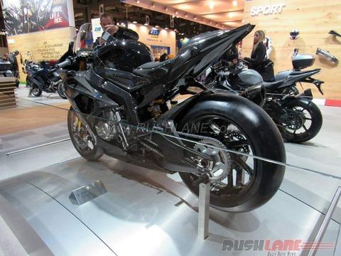 bmw-hp4-race-concept-eicma-7