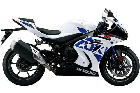 GSX-R1000RAL9_YWW_R